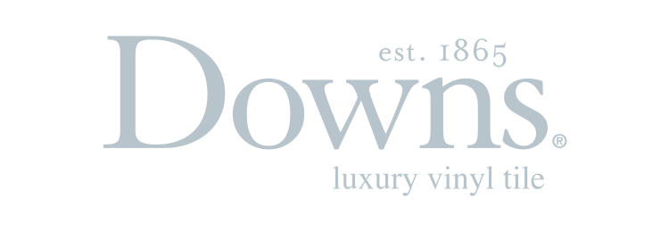 Downs LVT Logo