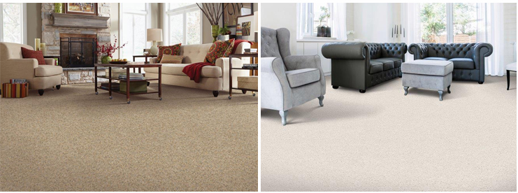 innovia dream flooring